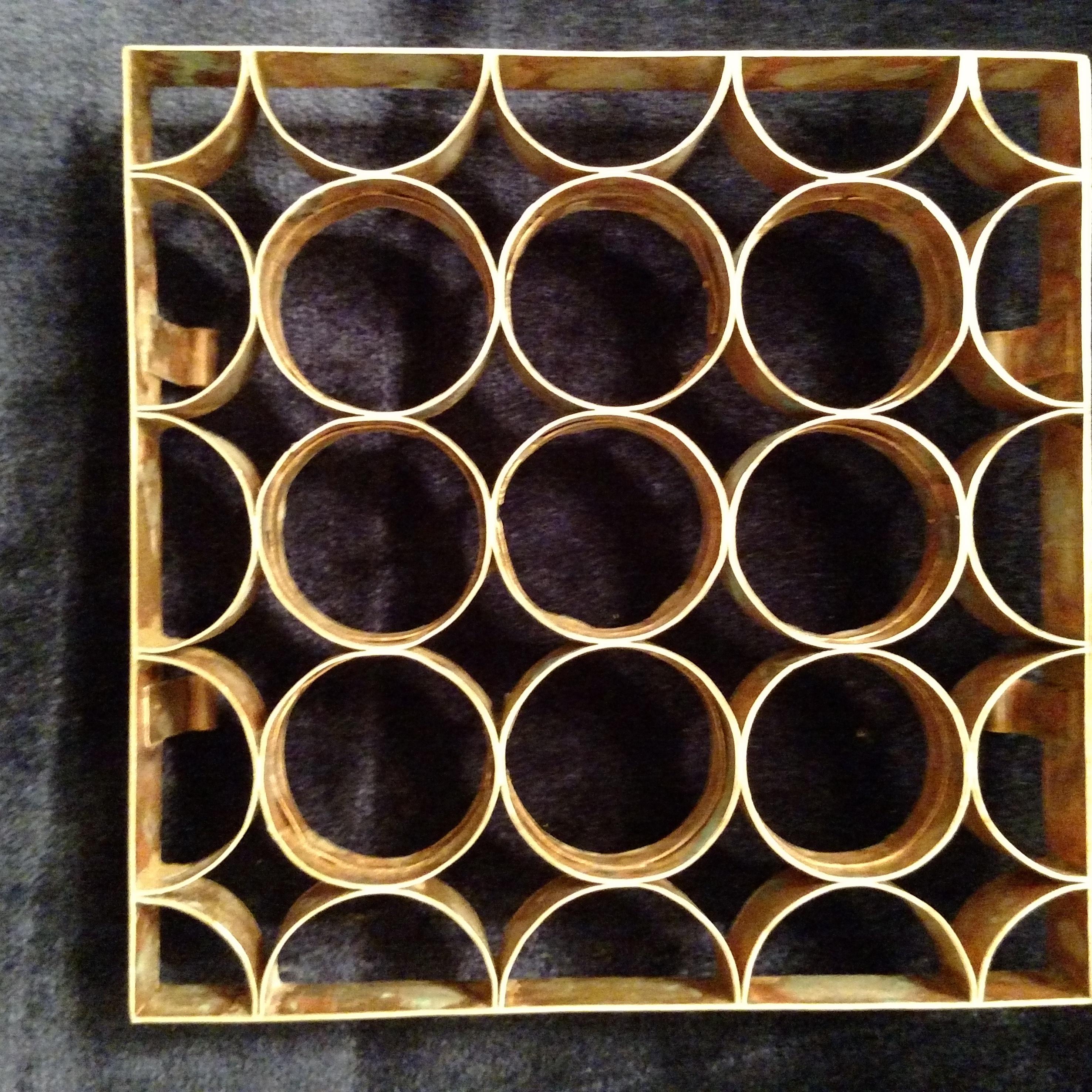 chantillons de moule de carreaux de ciment. Black Bedroom Furniture Sets. Home Design Ideas